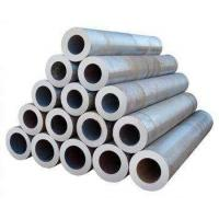 Seamless steel pipe ASTM A519 Cylinders Bottle Tube