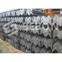 Buy cheap RINA angle shipbuilding steel product