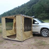China Retractable Awning Tent on sale