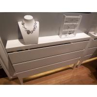 Buy cheap Counter for back panel product