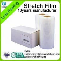 Buy cheap online product selling websites non adhesive pvc tape printing lables product