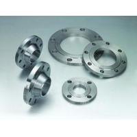 China Industrial pipes/fittings/valves Flange picture 43 on sale