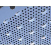 Guided Sieve Tray Is Widely Used in All Sorts of Industries
