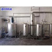 Buy cheap Food line Honey processing and production line equipment product