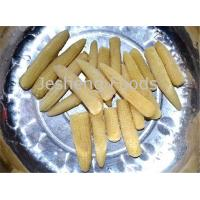 Buy cheap Baby Corn product