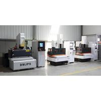 Buy cheap Equipment4 from wholesalers