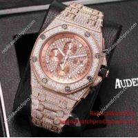 Buy cheap Audemars Piguet Watches #Audemars Piguet-17112210 product