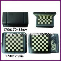 Buy cheap Magneic trave chess & games Products YSC001 product