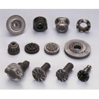 Buy cheap Cold Forging product