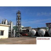 China CO2 Recovery Plant from Fermentation on sale