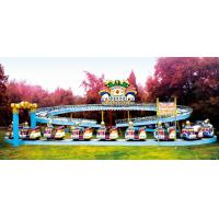 mini shuttle for sale Hot selling amusement mini shuttle cars