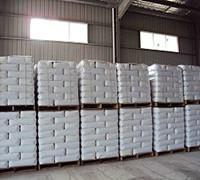 China Oilfield chemicals Xanthan Gum on sale
