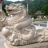 Buy cheap The Dragon Series product