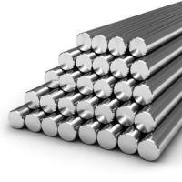 Buy cheap professional high speed steel round bar product