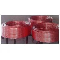 Buy cheap Copper coil product
