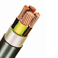 Buy cheap Cable GPTM Bare Copper Marine Cable product