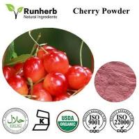 Fruits Extract