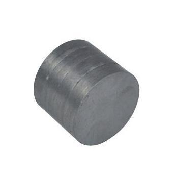 Quality Ceramic Ring Magnet for sale
