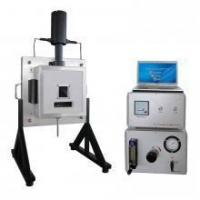 Buy cheap Fire Resistance Valve, Hose & Pipe Tester product