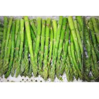 Buy cheap Frozen green asparagus product