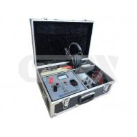Buy cheap ZX-A11 Cable Fault Test Set product
