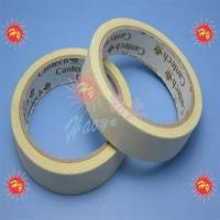 Buy cheap HY033-00401~03 Masking Tape product