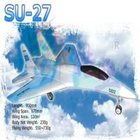 Buy cheap HY028-003-01 SU-27 Foam Set product