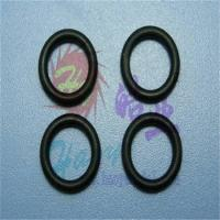 Buy cheap HY018-00301 Rubber Rings/O Rings O Rings product