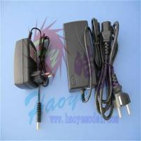 Buy cheap HY022-01401A~01B Adapter for Charger product