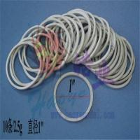 Buy cheap HY018-00402 Rubber Rings product