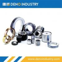 Buy cheap Accessory Processing product
