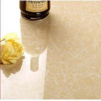POLISHED TILE 6803 600X600MM beige bulati porcelain polished tile 600mm/800mm/1m