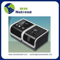 Medical Health Care Products Health Ventilator