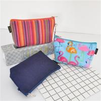 Buy cheap BAG Bag Accessories Or Pouches R60008 product