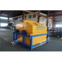 Buy cheap Dry Magnetic Separator product