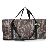 Buy cheap PELLOR 12 Slot Duck Decoy Bag Outdoor Hunting Camouflage Shoulder Bag Tactical Pack product