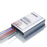 Solar LED Light Controller 10 Amp Solar Charge Controller