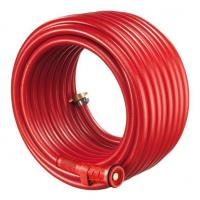 Buy cheap Industrial Hose China Factory Supplier For PVC Hose product