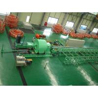 pipe making machinery copper pipe making machinery copper pipe making machinery