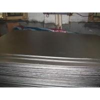 Buy cheap Titanium Nickel Sheet product