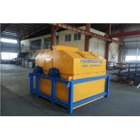 Buy cheap Dry Separator With Eccentric Rotating Magnetic System product