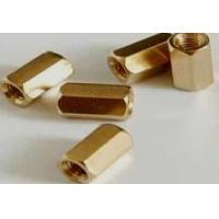 Electronic material Metal car parts Nuts