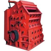 Buy cheap Ore Impact Crusher Pirce For Sale product