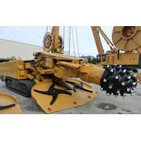 Buy cheap EBZ230 cantilever type roadheader product
