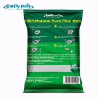 Buy cheap Pine cat litter product