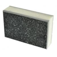 Buy cheap Pure Color PUR Decorative Insulation Panels product