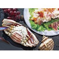 Buy cheap Seafood Female Swimming Crab product