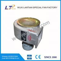 Buy cheap Small Centrifugal Air Blower Ventilation Fan product