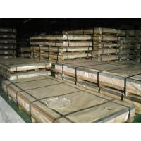 More Moderate Copper Coil 201 steels