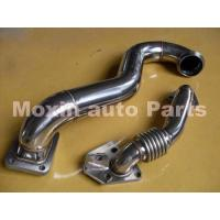 Buy cheap Exhaust Downpipe MX-122 product